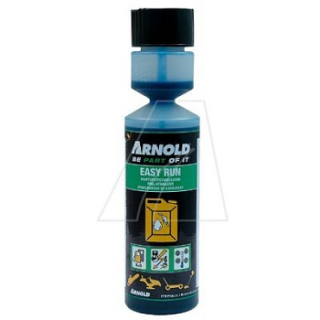 "ARNOLD ""EASY RUN"" stabilizátor paliva 250 ml"